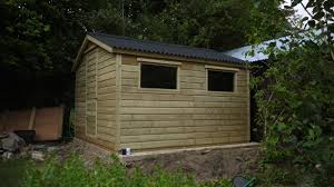 garden shed plans free uk outdoor