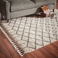 best area rugs from