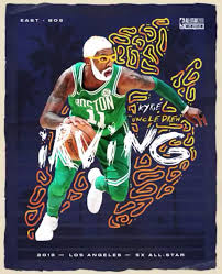 uncle drew wallpapers top free uncle
