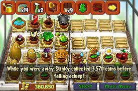 plants vs zombies xbox 360 tor