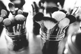 surprising things about hair and makeup