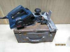 Power Planer Bosch Parallel Fence Guide For Gho Pho Planer Corded And Cordless 2607000102 Indianbusinesstrade Com