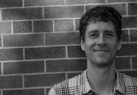 Placement Practice Job Talk – Speaker: Adam Murray - Department of  Philosophy - University of Toronto