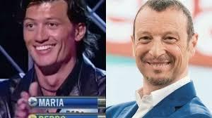 Pedro, ex concorrente de