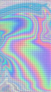 hologram wallpapers top free hologram