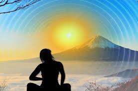 Ábrete al cambio: deja que el universo se encargue - KENA