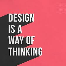 design quotes muzli design inspiration