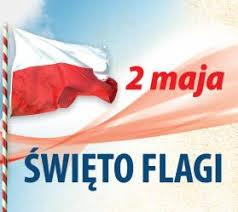Oficjalna strona Miasta Siedlce : 2 maja - Święto Flagi