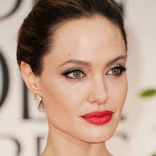 most iconic red lipstick looks