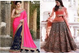 whole markets in delhi for las wear