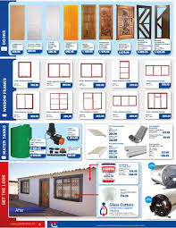 Cashbuild Current Catalogue 2019 10 21 2019 11 17 2 Za Catalogue 24 Com
