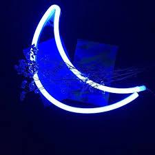 Aizesi Moon Light Night Moon Lamp Luna N Buy Online In Mauritius At Desertcart
