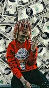 lil pump dope wallpapers top free lil