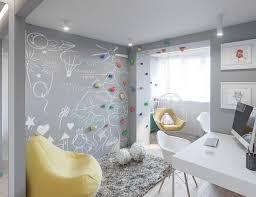 Scandinavian Kids Bedroom Decor Kids Bedroom Ideas