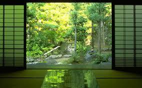 zen wallpapers top free zen