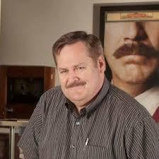 William Byron Brooks | Obituaries | murfreesboropost.com