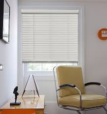 Kids Window Treatments With Child Safe Cordless Shades And Blinds Blindsgalore