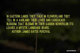 top flower and leaves quotes sayings