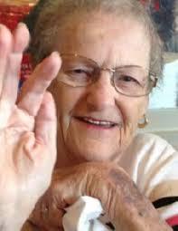 Selma Smith Obituary - Visitation & Funeral Information