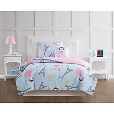 Kids Bedding Ashley Furniture Homestore