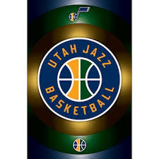 Official Utah Jazz Wall Decor Wall Art Store Nba Com
