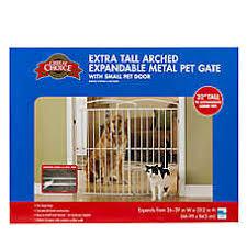 Dog Doors Gates Doors For Dogs Petsmart