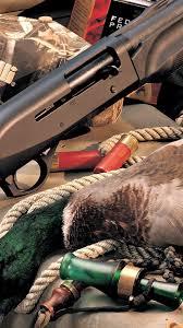 guns duck hunt wallpaper 82565