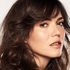 mandy moore beauty tips and tricks
