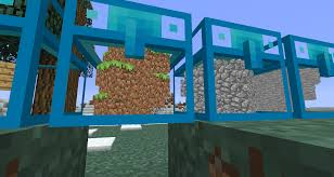 Iron Chests Mod Minecraft [1.10.2/1.9.4 ...