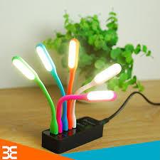 Đèn Led USB Mini V2 Chất Lượng Cao