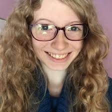 Abigail Dixon (abigailcdixon) on Pinterest