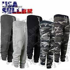 pants men s clothing clothing shoes