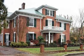kingsport times news historic homes