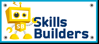 Image result for skills builder