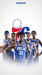 sixers wallpapers top free sixers