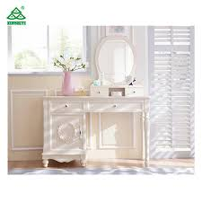 china white wood mirror almirah simple