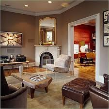 fireplace in corner ideas homedecomastery