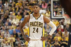 paul george wallpapers images photos
