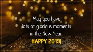 happy new year wishes status images quotes messages