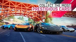 10 best free racing games for pc from