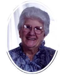 Adeline Price Obituary - Mountain Home, Arkansas | Legacy.com