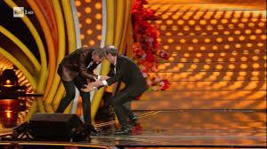Sanremo 2020 ascolti terza serata, record di share degli ultimi 23 ...