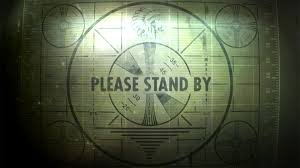 185 fallout hd wallpapers background