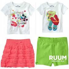 ruum american kids wear mommymandy l