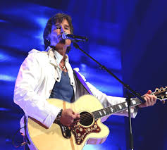 Ronn Moss - Home | Facebook