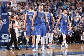 NBA 2019/20: Dallas Mavericks Roster ...