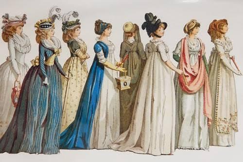 """「18世紀 フランス ファッション 画像」の画像検索結果"""""""