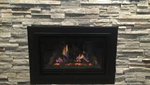 gas fireplace insert archives the