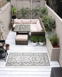 Transform Your Wood Decking With White Stain Review Of White Wash Ronseal Decking Stain