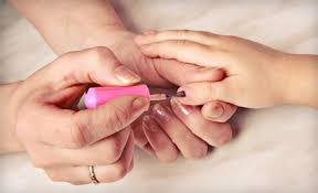french nails for kids slubne suknie info